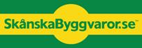 SkånskaByggvaror.se