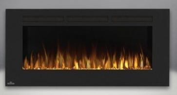 Splitter nya Sex sätt att få skön värme till uterum och altan QH-52