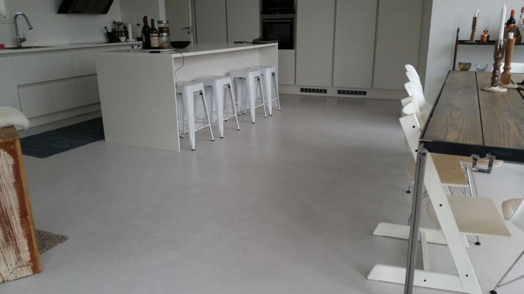 betong-golv-2-1030x579