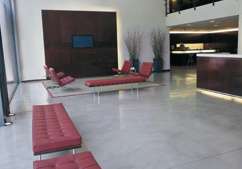 betonggolv-vardagsrum
