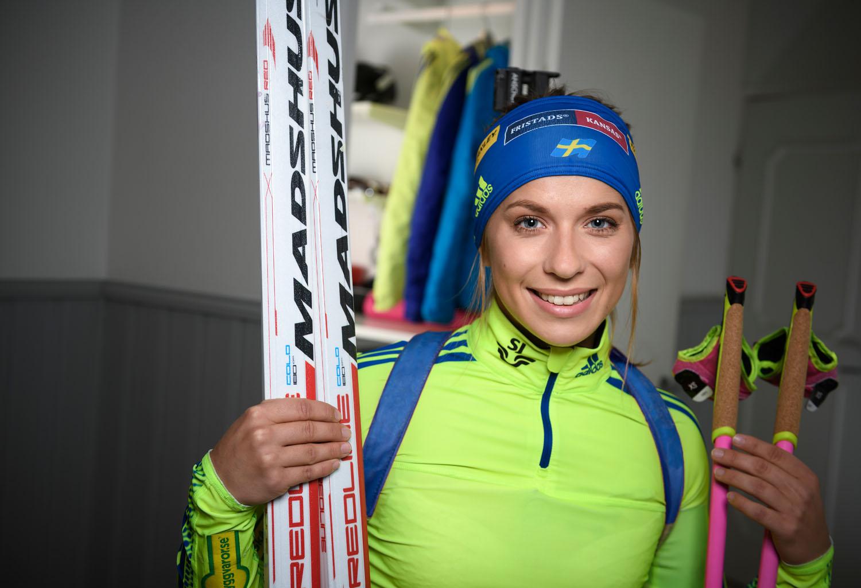 Anna Magnusson.jpg