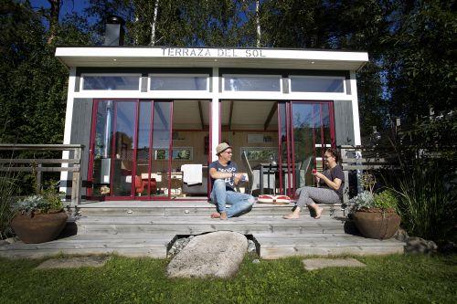 Uterum_S30_Reportage_Kjell_Salander_2016_Miljö_08.jpg