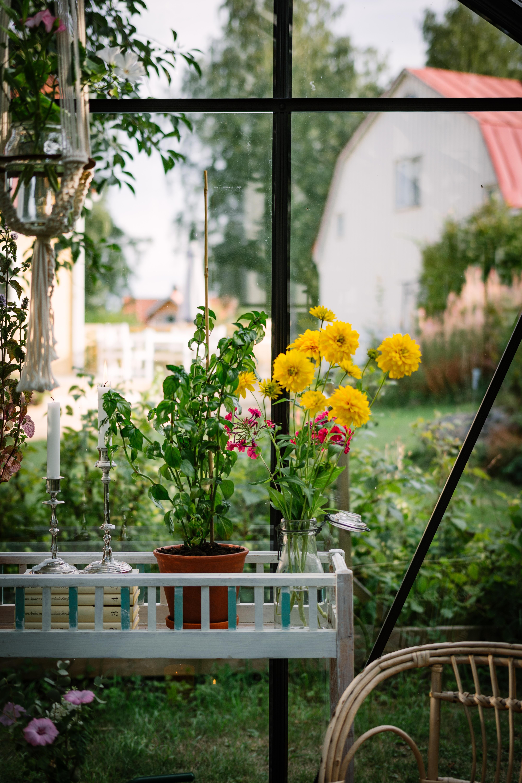 Sullkullan, Skånska - blogg-12
