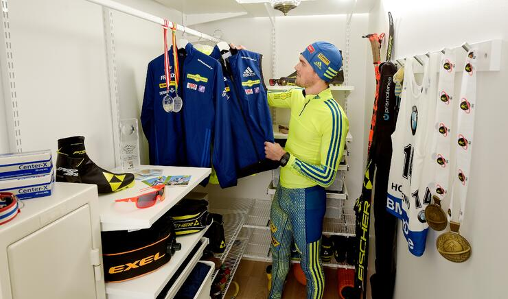 Fredrik Lindström garderob 2 Håkan Nordström foto.jpg
