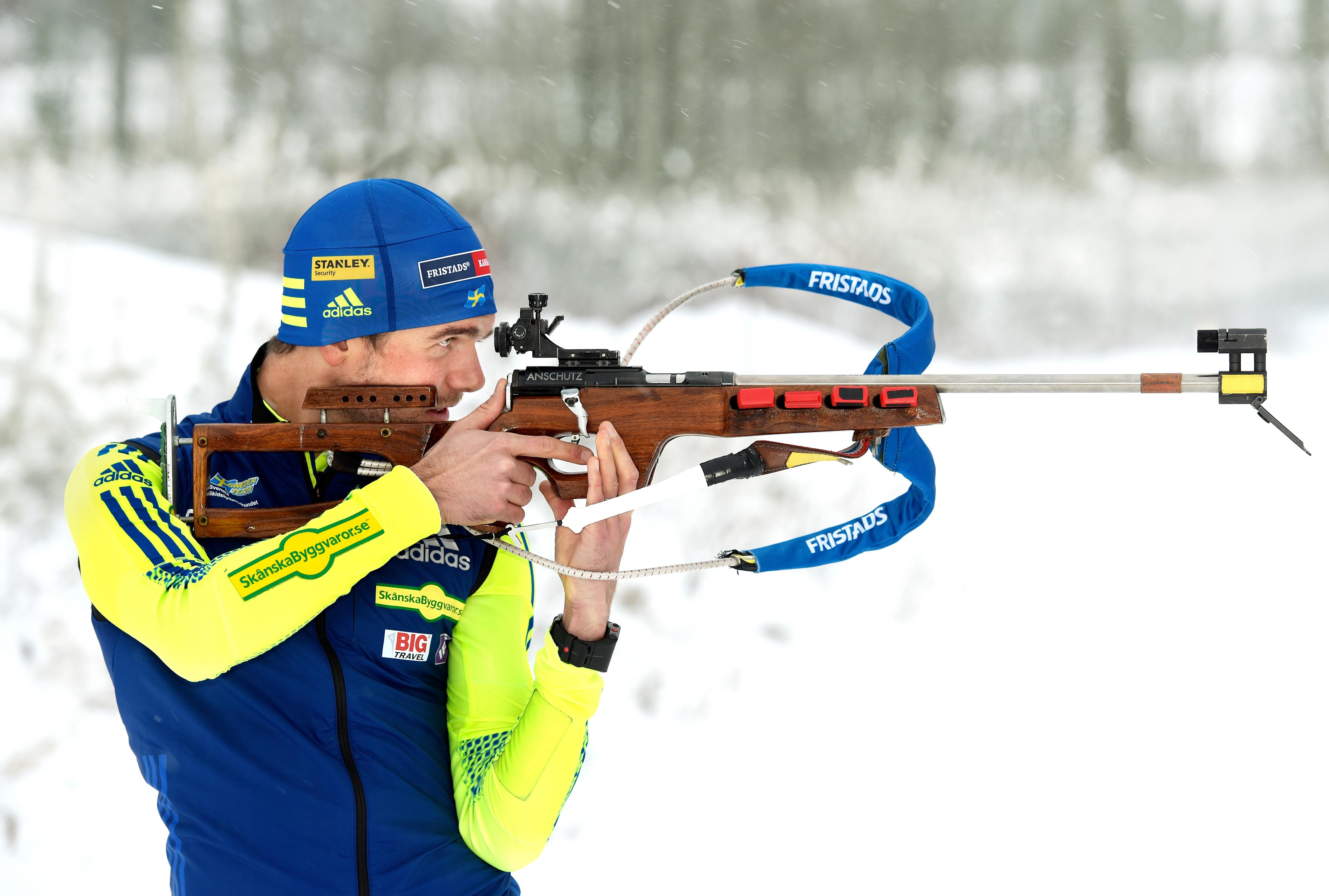 Fredrik Lindström skjuta 1 Håkan Nordström foto.jpg