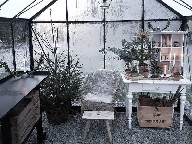 Växthuset-ger-liv-till-gården-1
