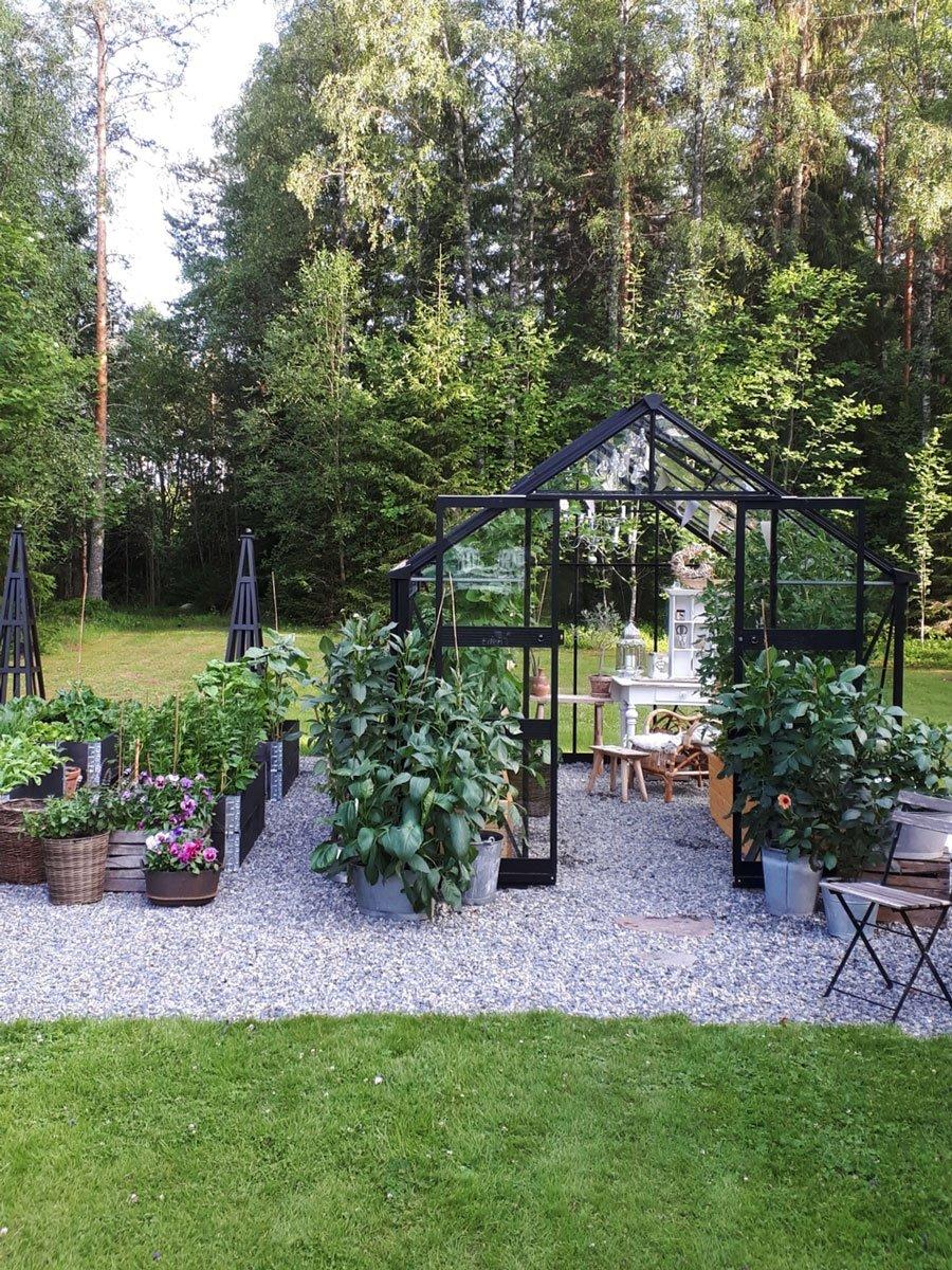 Växthuset-ger-liv-till-gården-2
